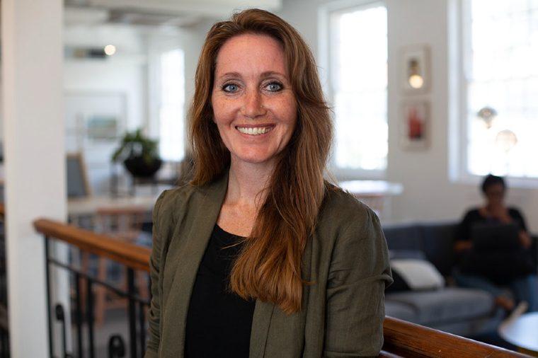 Miya Anne O' Bell Grace | Dear Systems Specialist