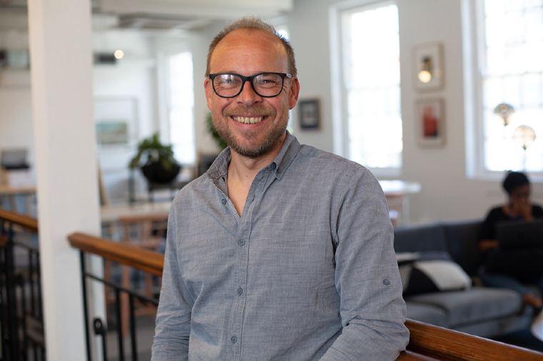 Richard Minns | Xero app specialist